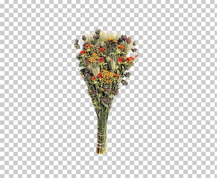 Floral Design Flower Bouquet Cut Flowers Artificial Flower PNG, Clipart, Artificial Flower, Cut Flowers, Floral Design, Flower Bouquet, Flower Flower Free PNG Download