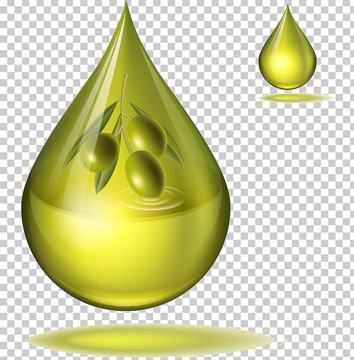 Olive Oil Olive Pomace Oil PNG, Clipart, Beauty, Care, Coconut Oil, Cooking Oil, Droplets Free PNG Download