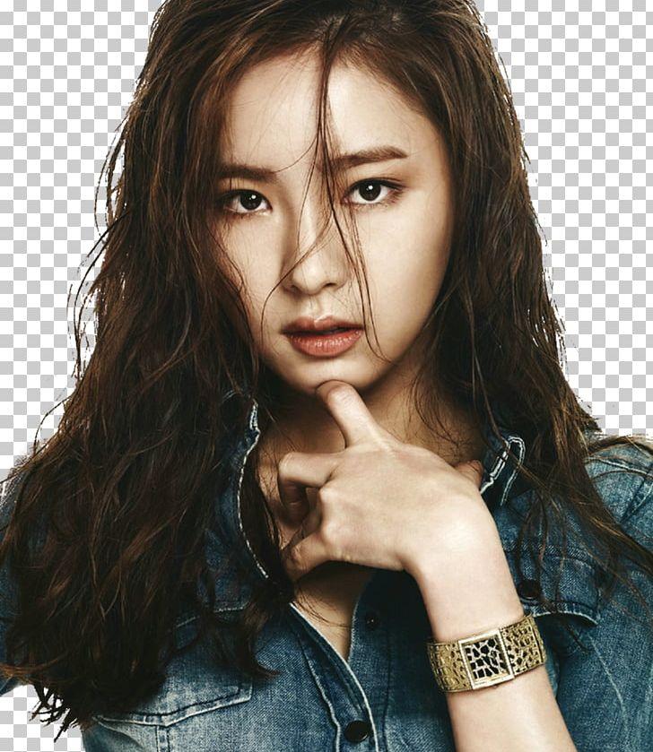 Shin Se-kyung Running Man Actor South Korea Korean Drama PNG