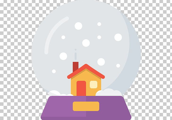 Circle Font PNG, Clipart, Christmas Decoration, Circle, Education Science, Snow, Snowglobe Free PNG Download