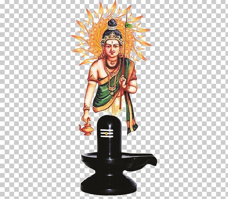 Shiva Lingam Bhakti Kedarnath Damaru Png Clipart Art Bhakti