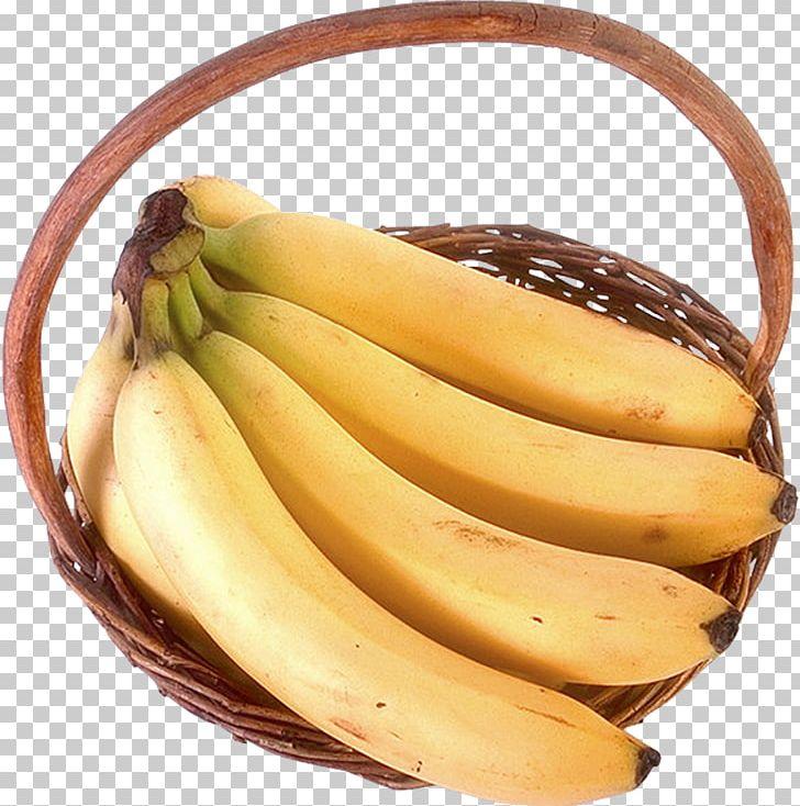 Cooking Banana Saba Banana Banana Cake Musa Acuminata PNG, Clipart, Banana, Banana Bread, Banana Cake, Banana Family, Cooking Banana Free PNG Download
