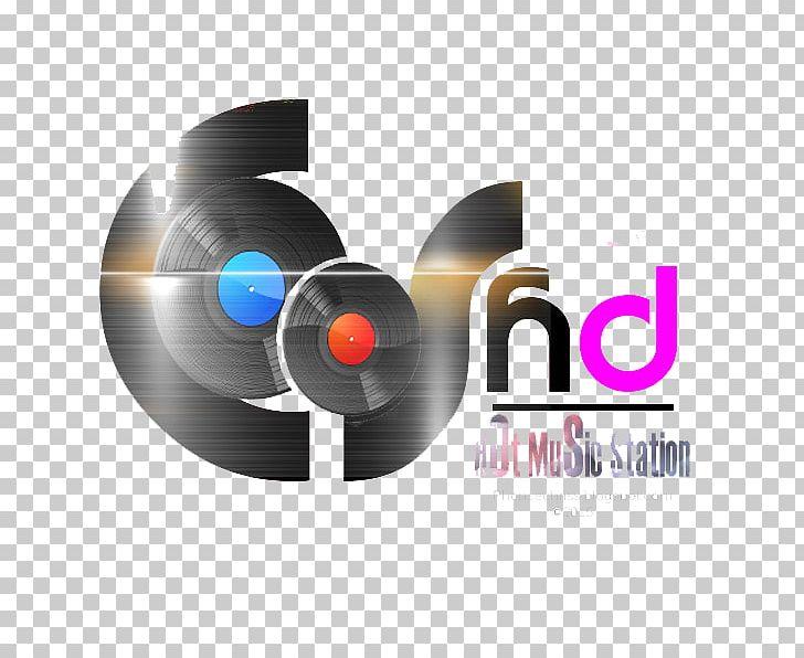 Logo Brand Font PNG, Clipart, Brand, Font, Lil Uzi Vert, Logo Free PNG Download