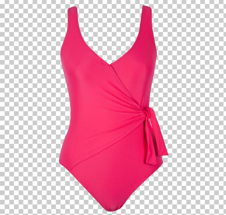 One Piece Swimsuit Clothing Sportswear Bodysuits Unitards Png