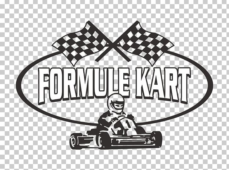 Kart Racing Graphics Go-kart Adobe Illustrator Artwork PNG, Clipart, Auto Racing, Black And White, Brand, Cdr, Download Free PNG Download