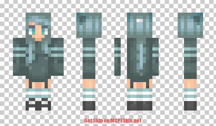 Free Skins For Minecraft Pe