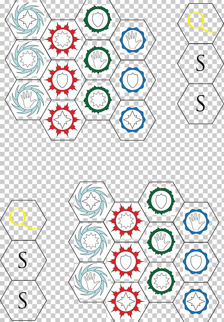 Line Point Place Cards PNG, Clipart, Area, Art, Circle, Diagram, Games Free PNG Download