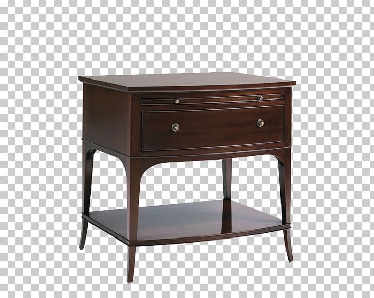 1742727cb5126 Nightstand Table Furniture Chair PNG, Clipart, Bedroom, Christmas ...