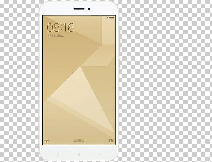 Smartphone Mobile Phones PNG, Clipart, Beige, Communication Device, Electronic Device, Electronics, Gadget Free PNG Download