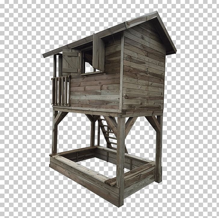 Tree House Wood Speelhuis Furniture PNG, Clipart, Angle, Bolcom, Furniture, Nature, Playground Slide Free PNG Download