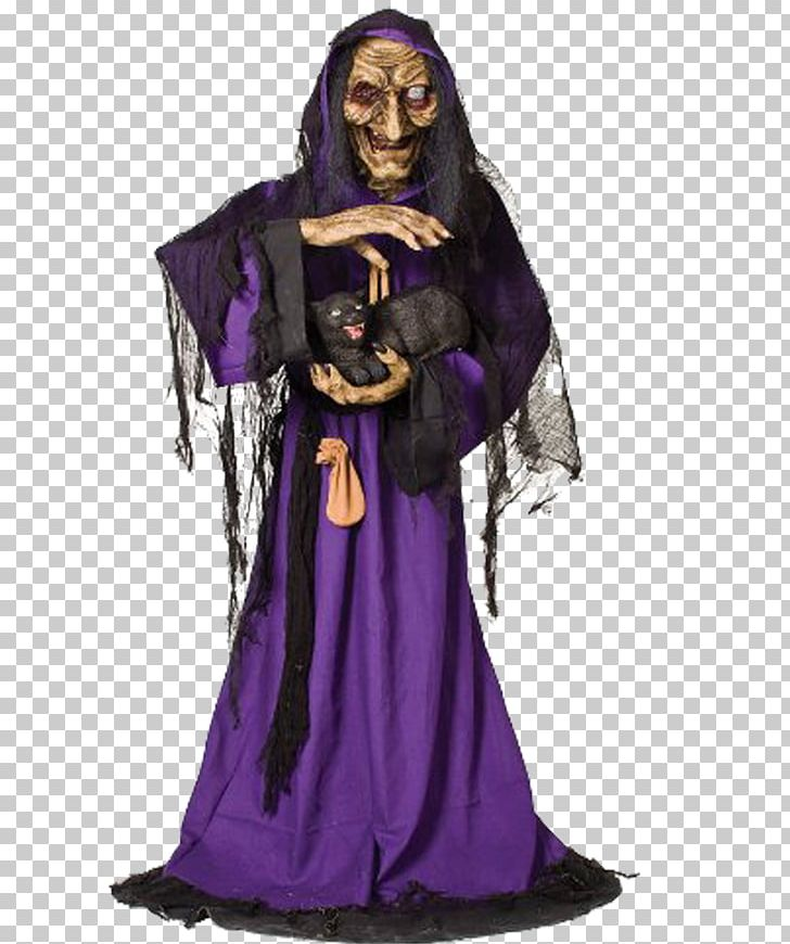 YouTube Haunted House Halloween Theatrical Property Costume PNG, Clipart, Animated, Cloak, Costume, Costume Design, Fictional Character Free PNG Download