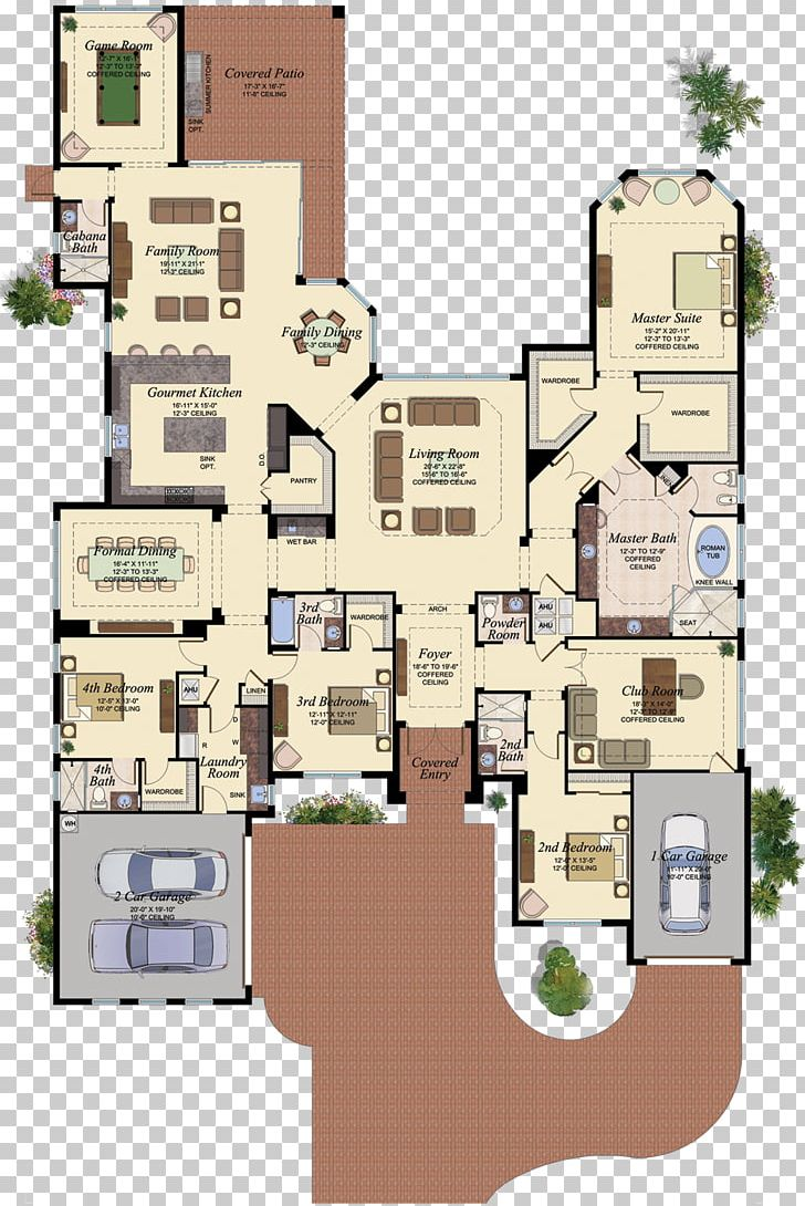 The Sims 4 The Sims FreePlay The Sims 3 House Plan Floor