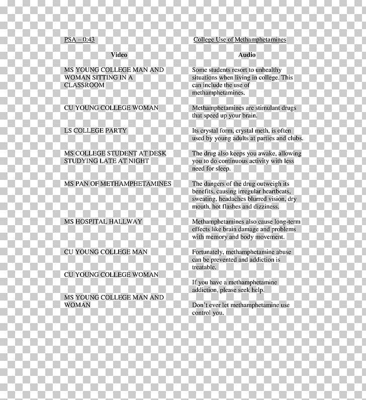 Screenplay Television Advertisement Screenwriting PNG, Clipart, Area