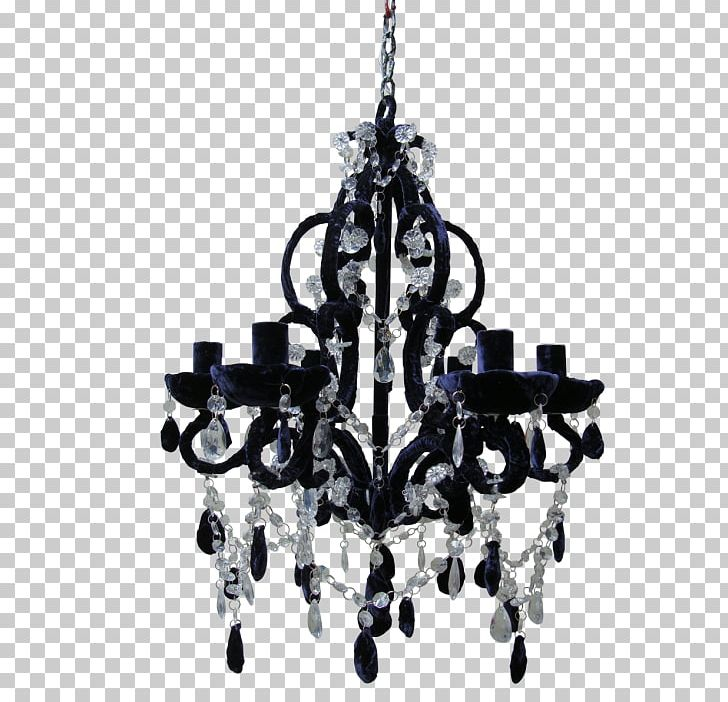 Chandelier Lighting Lamp Shades Png