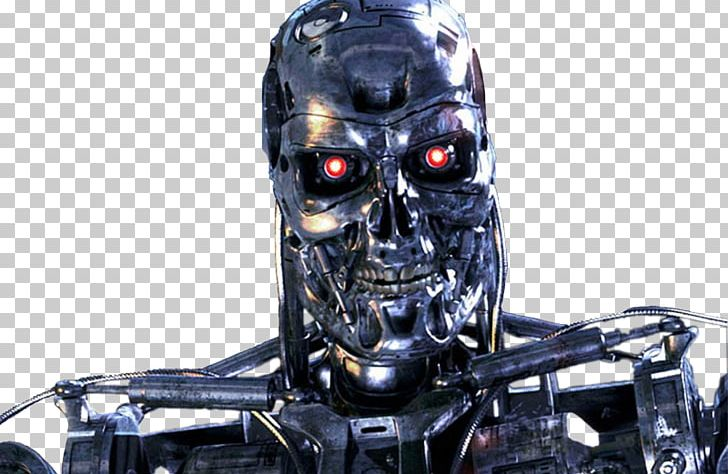 Sarah Connor John Connor The Terminator Skynet PNG, Clipart, Arnold Schwarzenegger, Film, Heroes, John Connor, Machine Free PNG Download