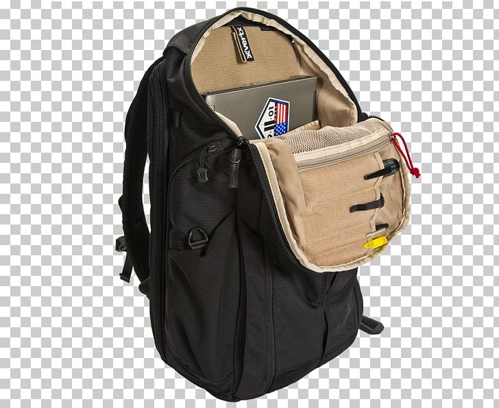 Backpack Everyday Carry Oakley Kitchen Sink Bag Vertx Edc Commuter Sling Png Clipart Backpack Bag Clothing