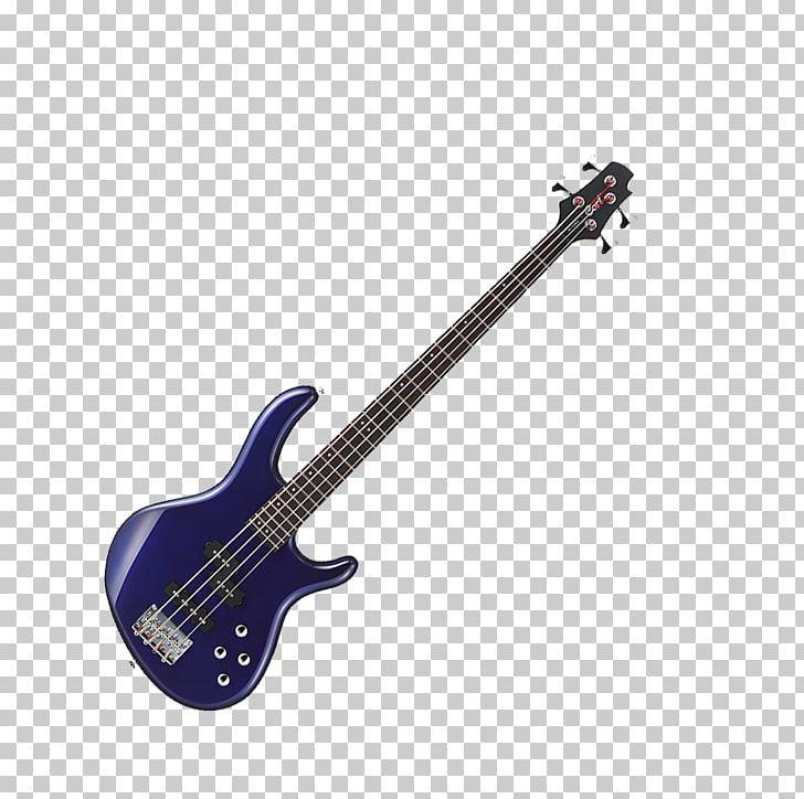 Fender Precision Bass Fender Bass V Bass Guitar String Instruments PNG, Clipart, Acoustic Electric Guitar, Bass, Bass Guitar, Bassist, Cort Guitars Free PNG Download