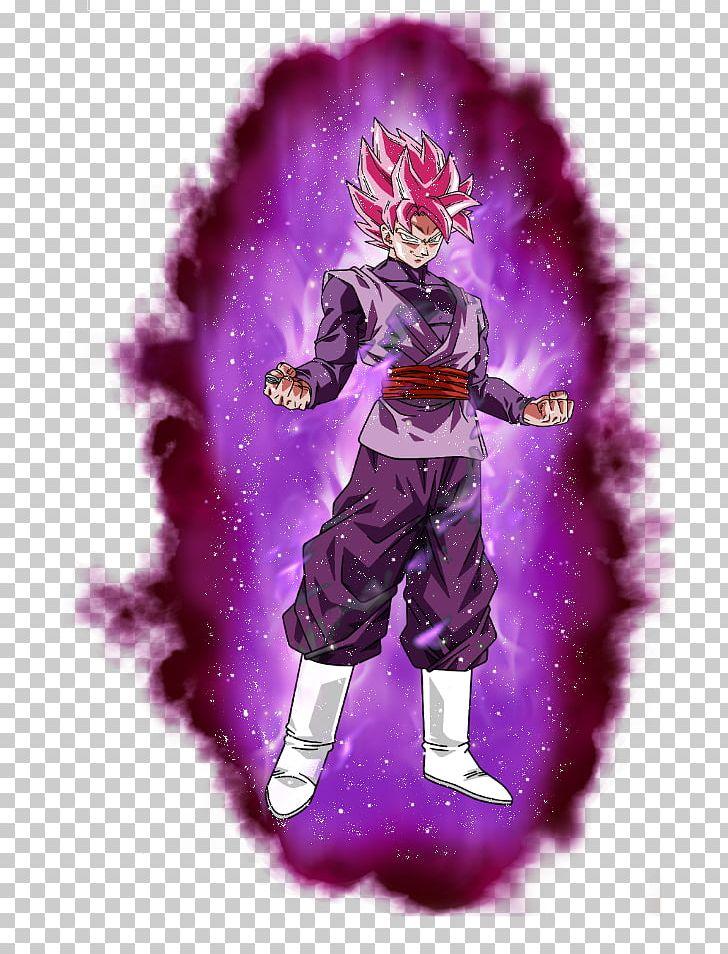 Goku Black Trunks Vegeta Super Saiyan Png Clipart Aura