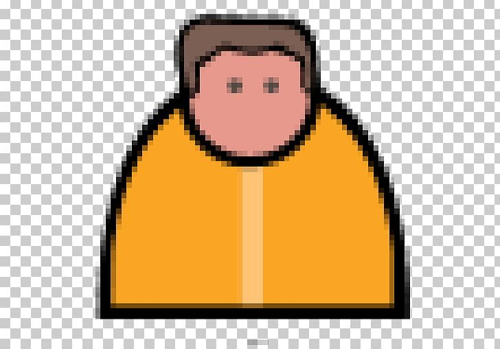 Prison Architect Dwarf Fortress Video Games PNG, Clipart