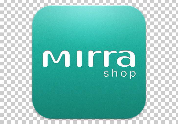 Brand Logo Font PNG, Clipart, App, Aqua, Art, Brand, Font Design Free PNG Download