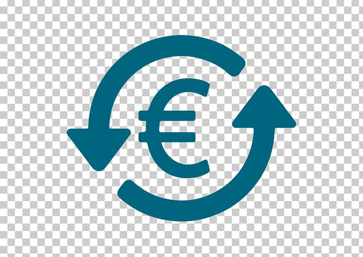 Computer Icons Wire Transfer Electronic Funds Bank