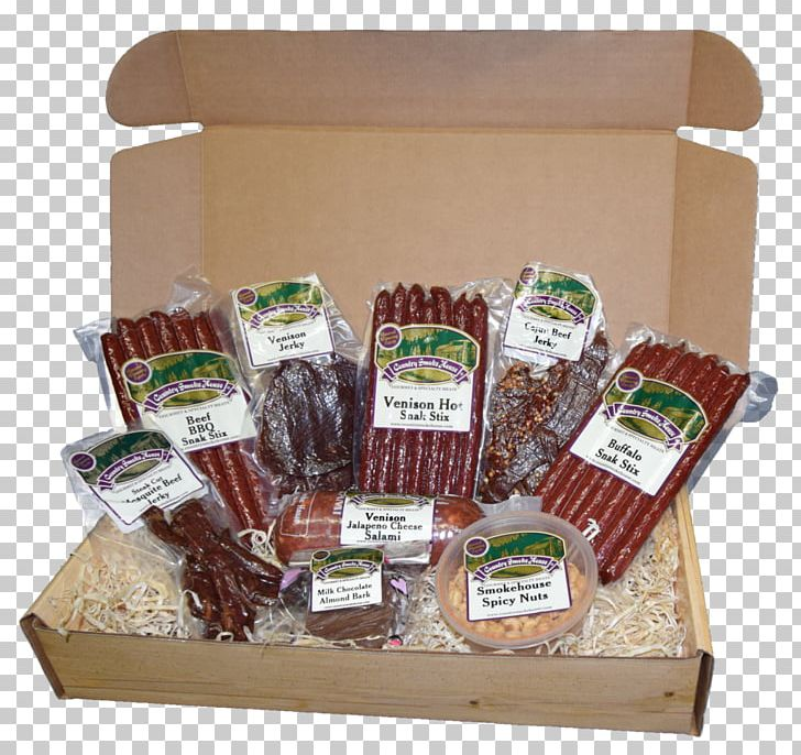 Food Gift Baskets Hamper Convenience Food Snack PNG, Clipart, Basket, Convenience, Convenience Food, Flavor, Food Free PNG Download