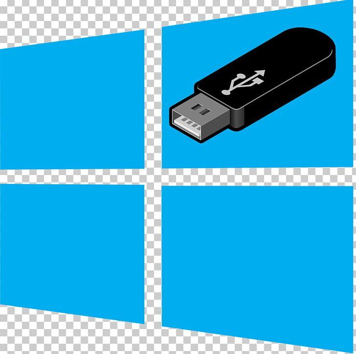 Windows 10 Windows Update Microsoft Windows 98 PNG, Clipart