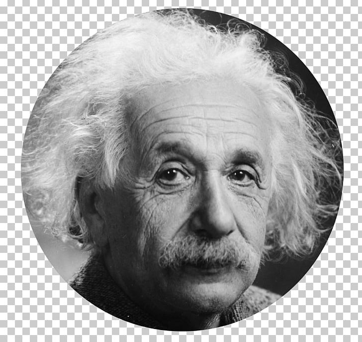 Albert Einstein Quotes Physicist Special Relativity Theory Of