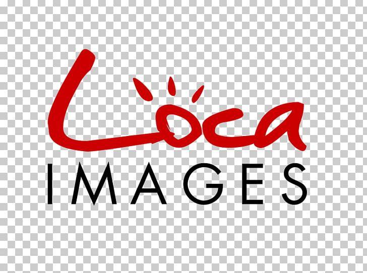 Loca S Blackmagic Pocket Cinema Video Cameras Blackmagic Design PNG, Clipart, Area, Blackmagic Design, Blackmagic Pocket Cinema, Brand, Captation Free PNG Download