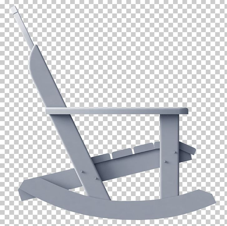 Miraculous Rocking Chairs Fauteuil Garden Furniture Png Clipart Angle Andrewgaddart Wooden Chair Designs For Living Room Andrewgaddartcom
