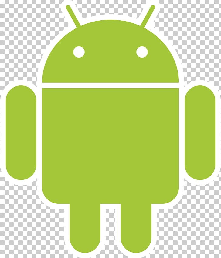 Android Jelly Bean Logo Png