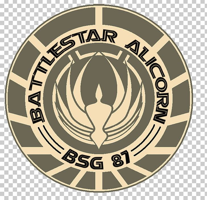 Battlestar Galactica Online Kara Thrace Gaius Baltar Pegasus PNG, Clipart, Badge, Battlestar, Battlestar Galactica, Battlestar Galactica Online, Battlestar Galactica Season 1 Free PNG Download