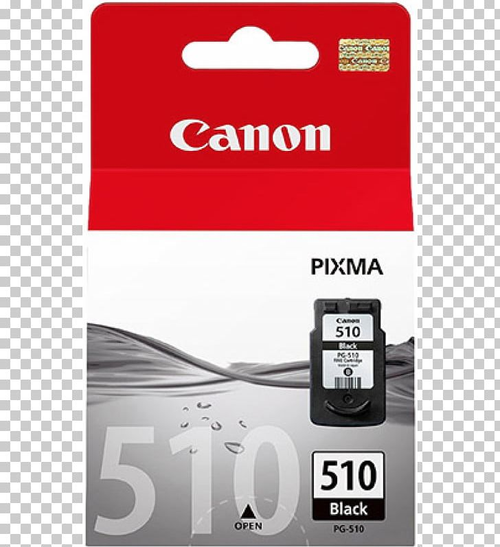 Ink Cartridge Canon Printer Inkjet Printing PNG, Clipart, Angle, Brother Industries, Canon, Canon Ireland, Color Free PNG Download