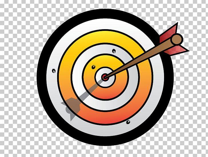 Arrow Bullseye Target Corporation PNG, Clipart, Archery, Arrow, Bow And Arrow, Bullseye, Circle Free PNG Download