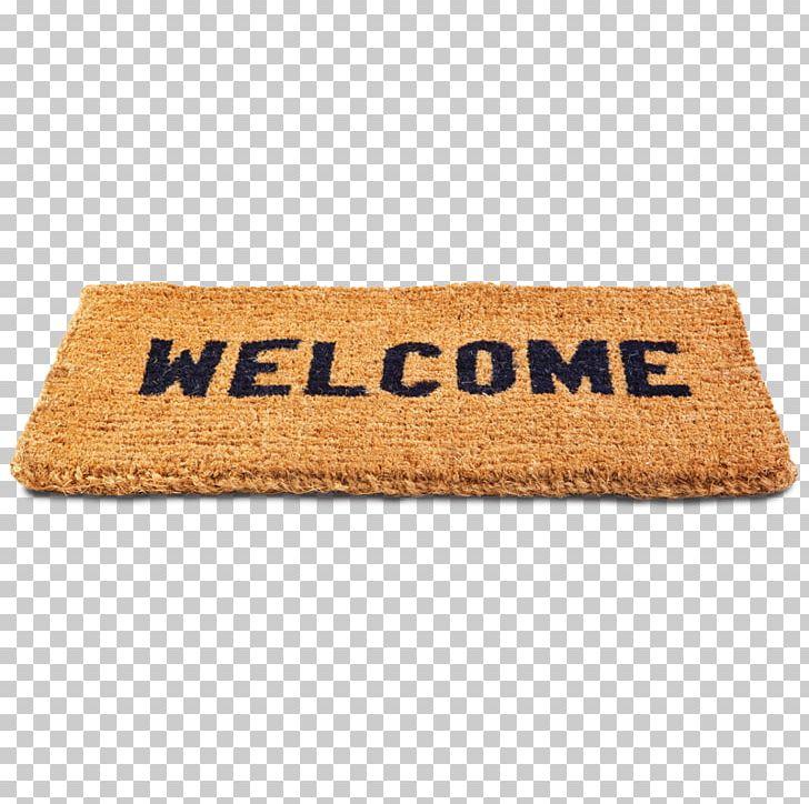 Mat Door Coir Carpet House PNG, Clipart, Carpet, Coir, Door