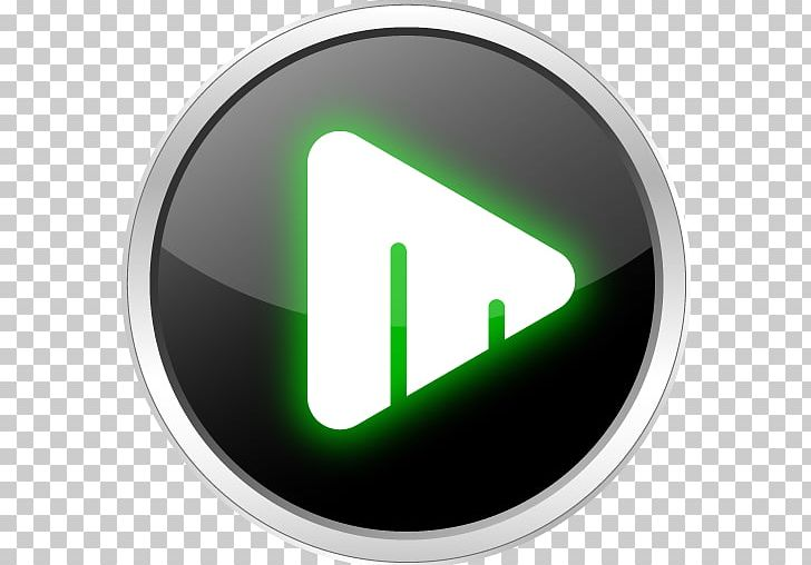 android video player apps download