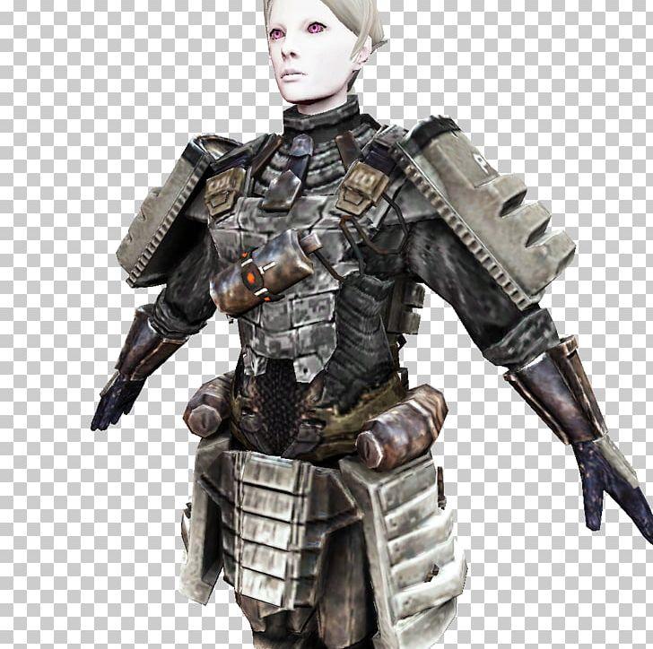 Concept Art The Elder Scrolls V Skyrim Model Sheet Png
