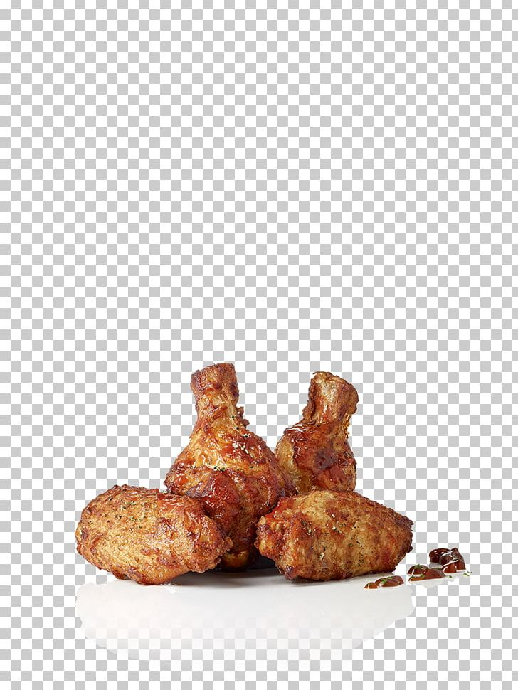 Crispy Fried Chicken Buffalo Wing Barbecue PNG, Clipart, Animal Source Foods, Barbecue, Buffalo Wing, Chicken, Chicken Meat Free PNG Download