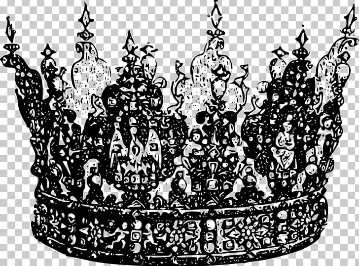 Crown Jewels Of The United Kingdom Crown Of Queen Elizabeth The Queen Mother Monarch PNG, Clipart, Black And White, Cro, Crown Jewels, Crown Jewels Of The United Kingdom, Elizabeth Boweslyon Free PNG Download