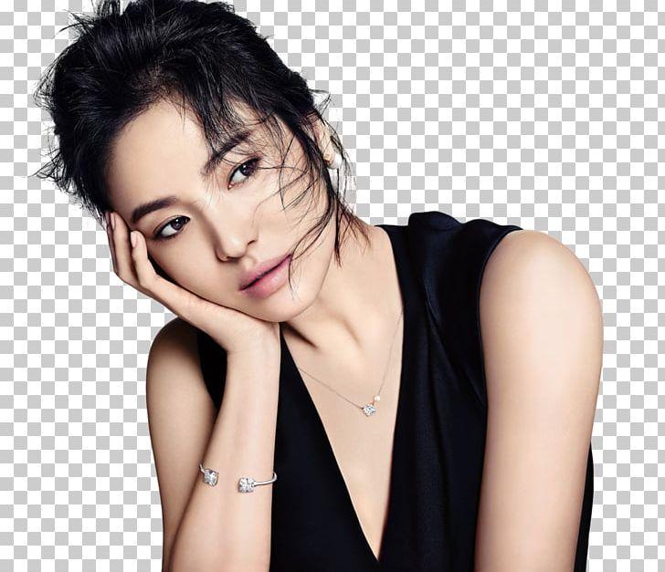 Song Hye-kyo Descendants Of The Sun Actor Korean Drama PNG