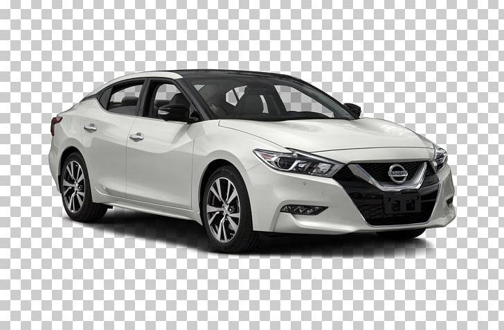 2017 Nissan Maxima Altima Car 2018 3 5 S Png Clipart