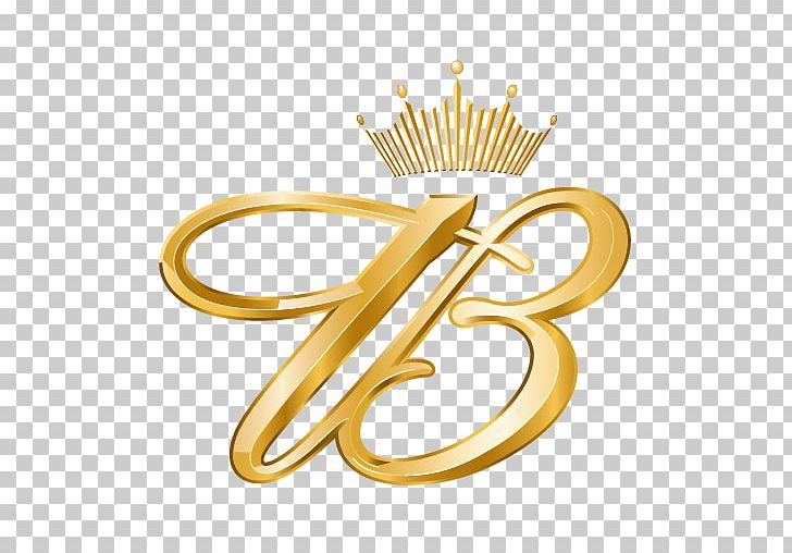 Budweiser Budvar Brewery Beer Lager PNG, Clipart, Ai Logo, Beer, Body Jewelry, Brass, Brewery Free PNG Download