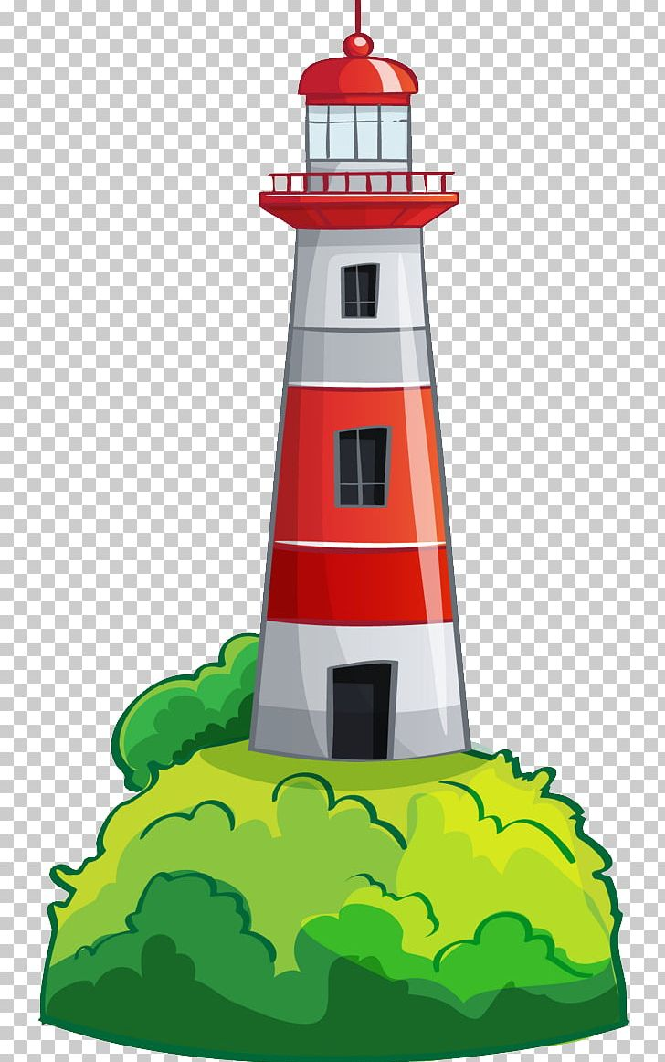 Lighthouse PNG, Clipart, Lighthouse Free PNG Download