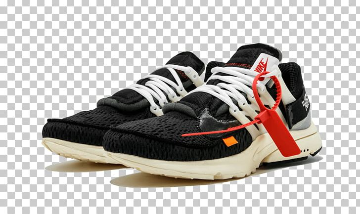 Nike Air Max 97 Air Presto Off White PNG, Clipart, Air