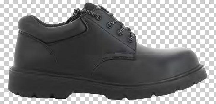 size 40 fb844 c55dc Nike Air Max Air Force Steel-toe Boot Sneakers PNG