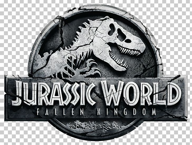 Jurassic Park: Operation Genesis Lego Jurassic World Jurassic Park: The Game Jurassic World Evolution Universal S PNG, Clipart, Brand, Cinema, Dinosaur, Film, Jurassic Park Free PNG Download