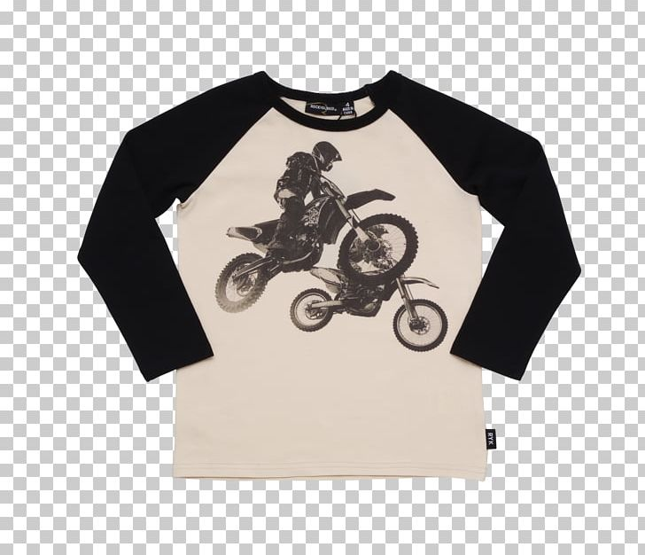 Long-sleeved T-shirt Clothing PNG, Clipart,  Free PNG Download