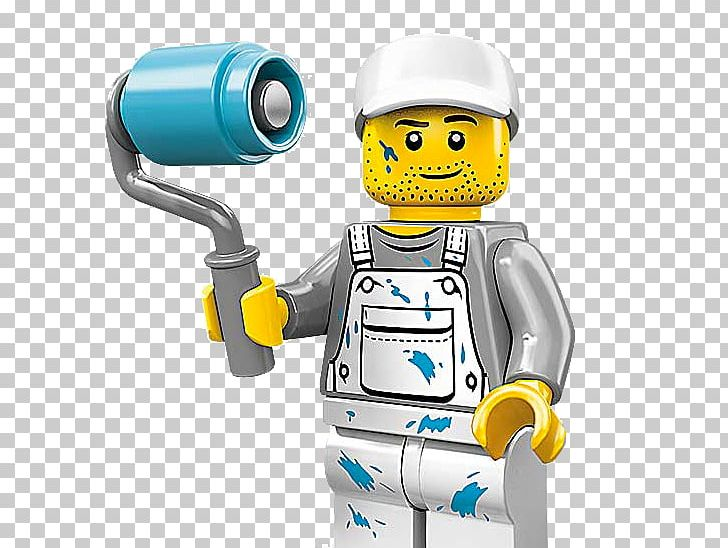 Lego Minifigures Toy Lego Ideas PNG, Clipart, Collectable, Collecting, Lego, Lego Batman, Lego Batman Movie Free PNG Download