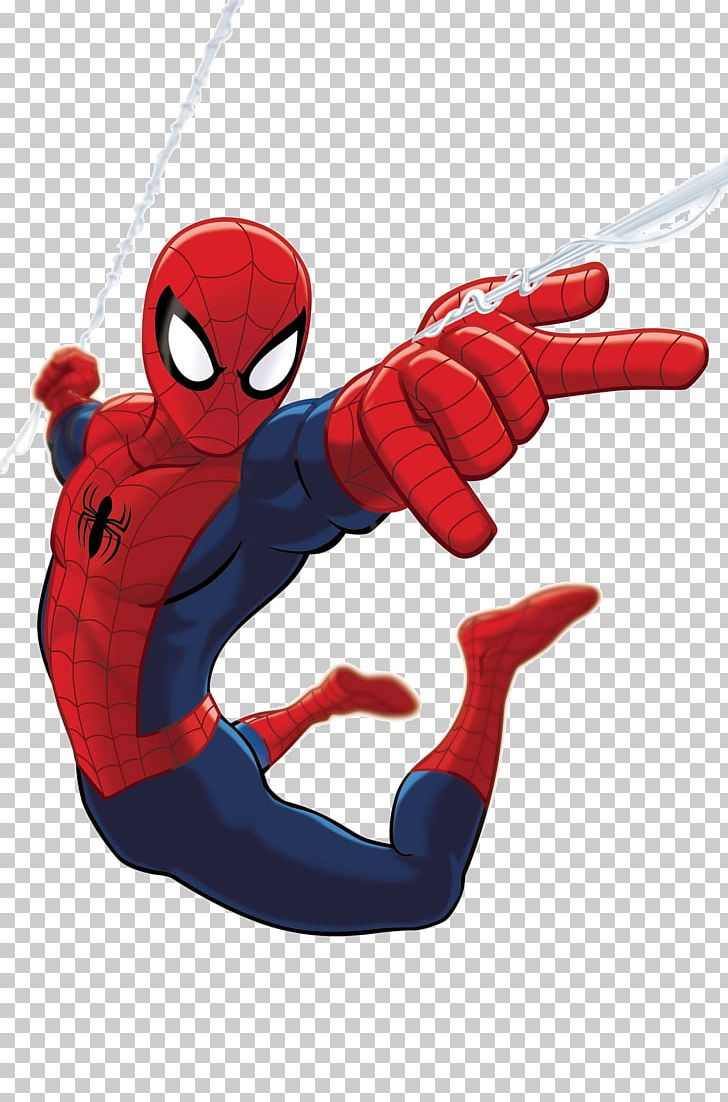 Spider-Man: Shattered Dimensions Ultimate Spider-Man Television Show Ultimate Marvel PNG, Clipart, Amazing Spiderman, Art, Baseball Equipment, Brian Michael Bendis, Comic Book Free PNG Download