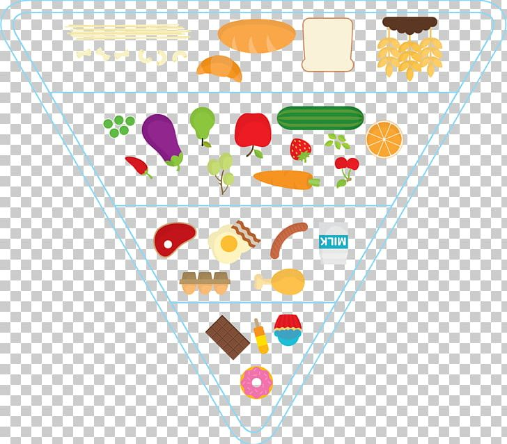 Food Pyramid PNG, Clipart, Adobe Illustrator, Area, Download, Encapsulated Postscript, Food Free PNG Download